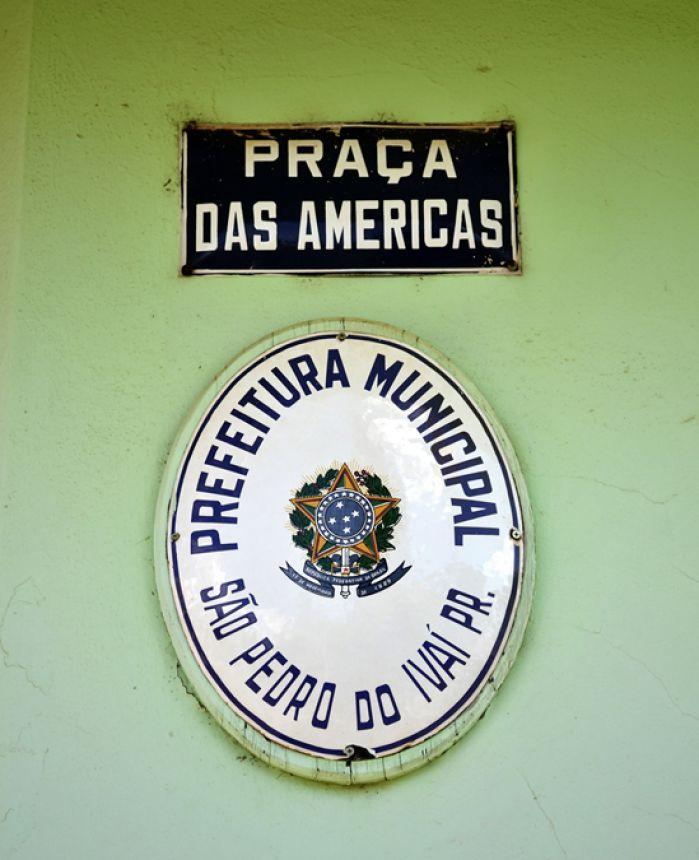 Administração municipal altera pagamento do IPTU 2017