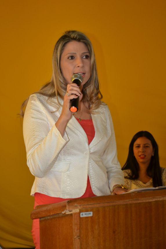 Governo de São Pedro do Ivaí realiza XII Conferência Municipal de Saúde