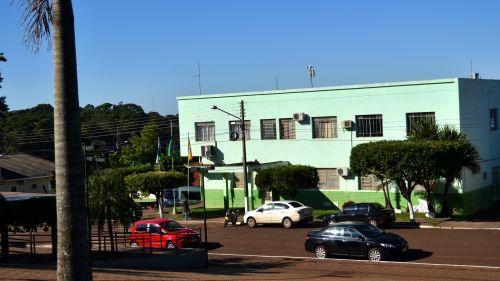 Prefeitura retorna do recesso de fim de ano