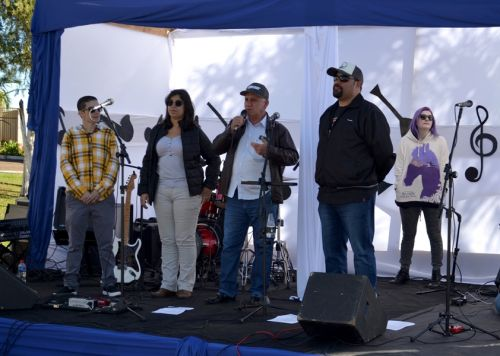 São Pedro do Ivaí promove 3º OLD ROCK; leia