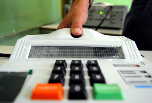 Eleitor de São Pedro do Ivaí ainda pode fazer a Biometria