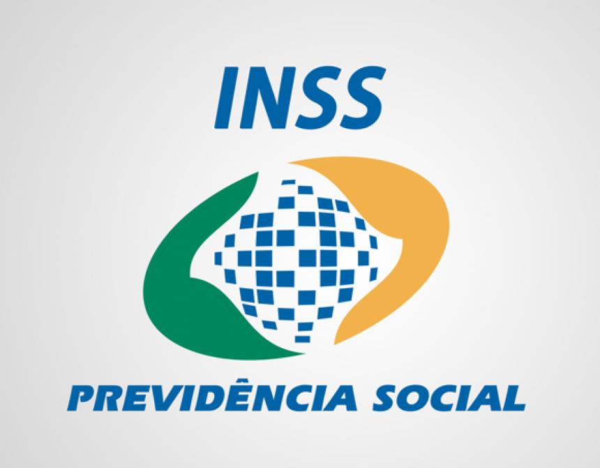 INSS convoca para perícia 178 mil beneficiários de auxílio-doença ou aposentadoria por invalidez