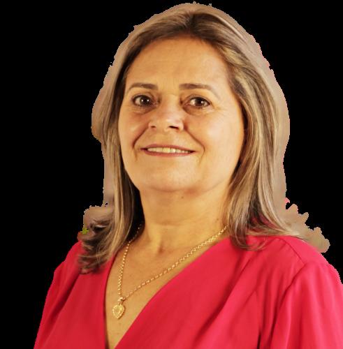CLEONICE APARECIDA ROTTA BASTIDAS