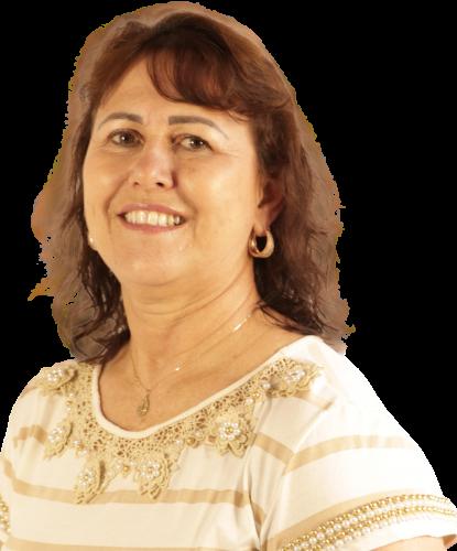 LUCILENE DE MELO BONATO - SALENE DA SAÚDE