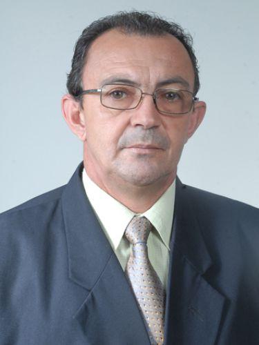 APARECIDO ROSEMIRO DA SILVA