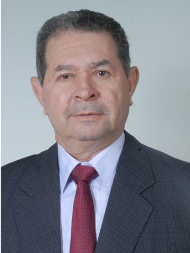 JOSÉ RODRIGUES FERREIRA