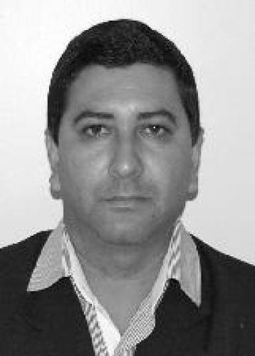 Ailson Souto Campos (Picareta)