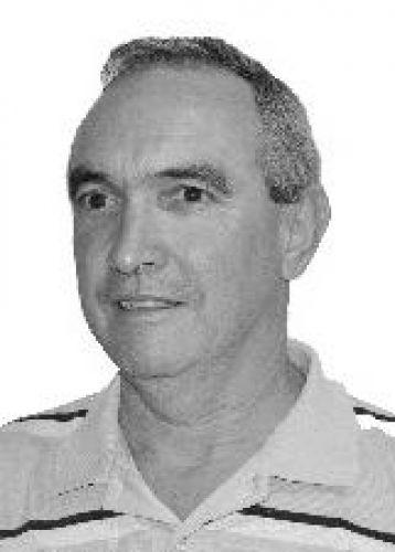 Paulo Sergio Arias
