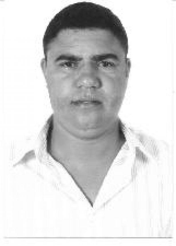 REGINALDO VALIN