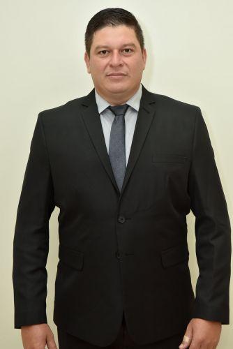Algacir Kroth