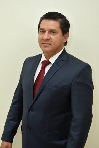 Elias Xavier Andrade