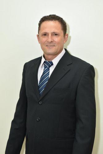Jair Loreno Bogler