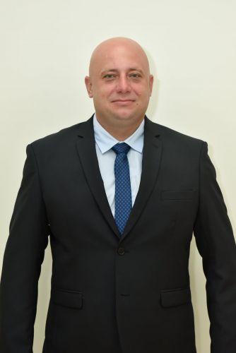 Maico Luzzi