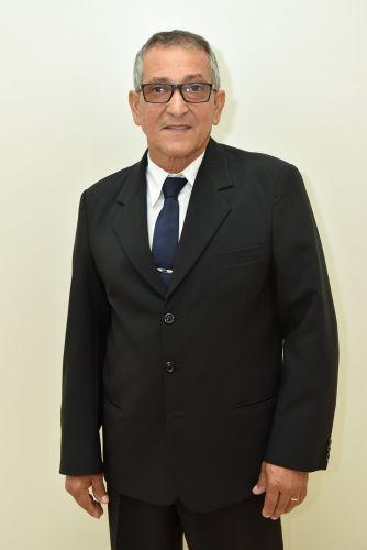 Valentin Kniphoff