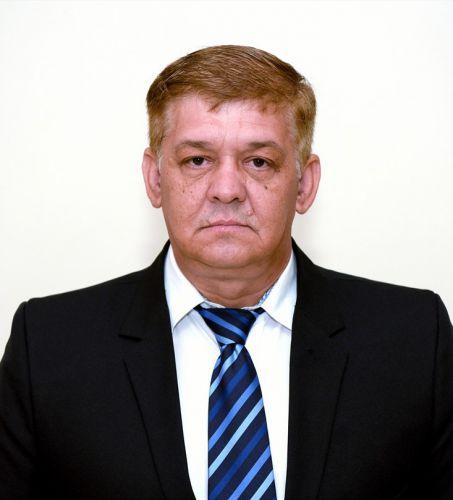 Adelar José Richter