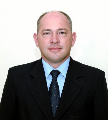 Elson José Dresch