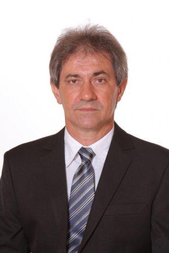 Luiz José Junges