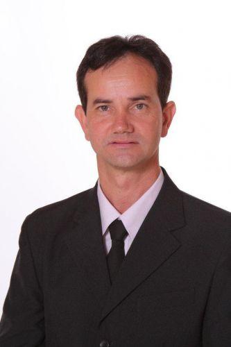 Francisco Camillo Filho