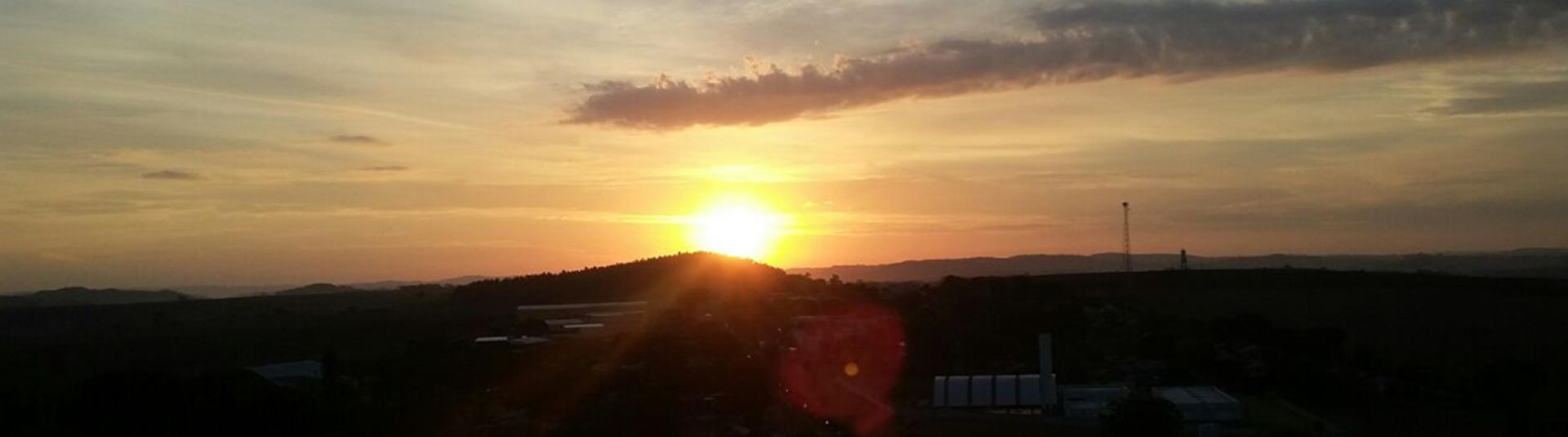 banner_sunset
