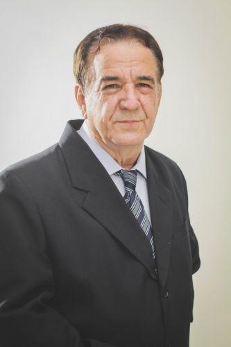 WILSON CAPOCI - PP