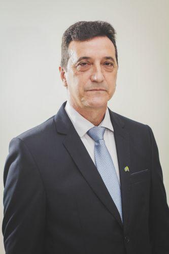 CARLOS HENRIQUE JORGE NAUFEL - PSD
