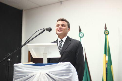 EDER APARECIDO RODRIGUES DA SILVA - PROS