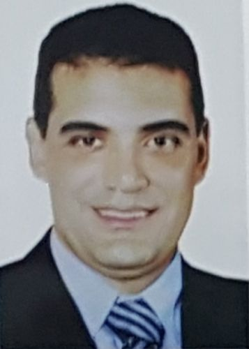 Ananias Soares Vieira