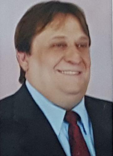 José Valdecyr Castaldeli