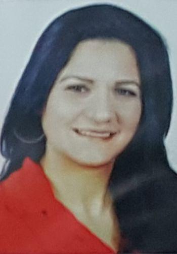 Maria Salete F. Broio