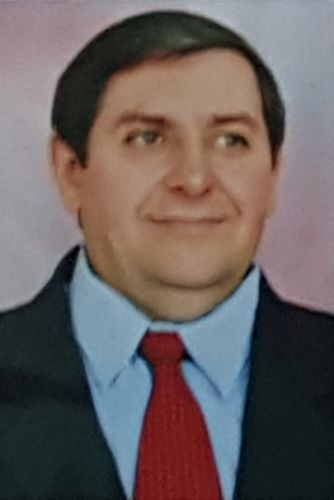 Sergio Mechini