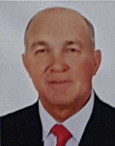 Antônio Coneglian