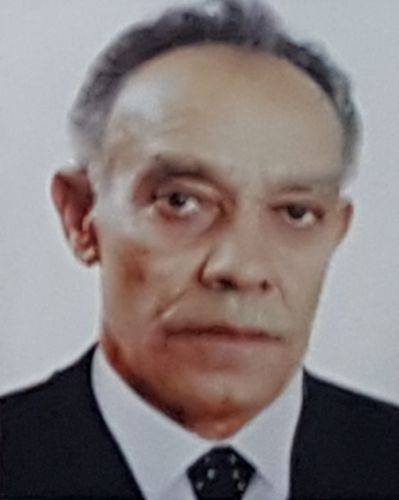 Sebastião M. de Souza