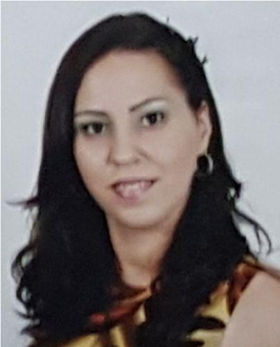 Valdirene F. de Souza