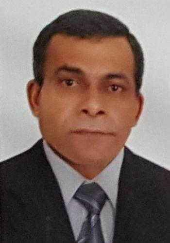 João Sebastião da Silva