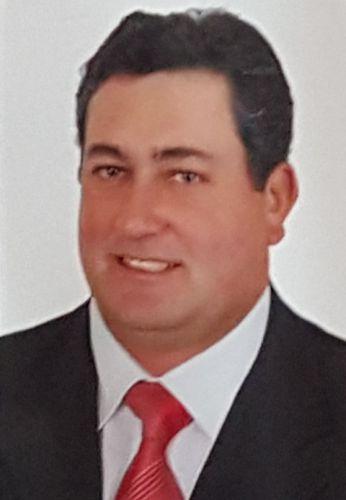 Reginaldo Miotti