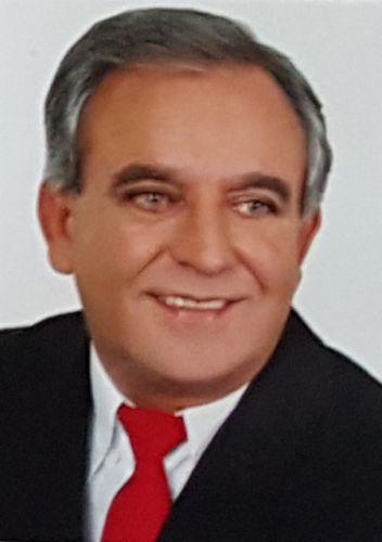 Sebastião Farias