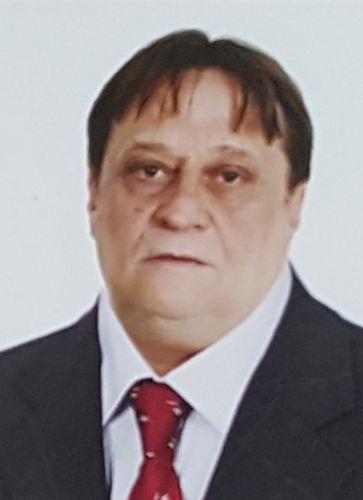 José Waldecyr Castaldelli