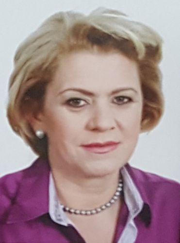 Luci da Silva