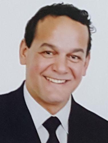 Sebastião dos Santos Filho