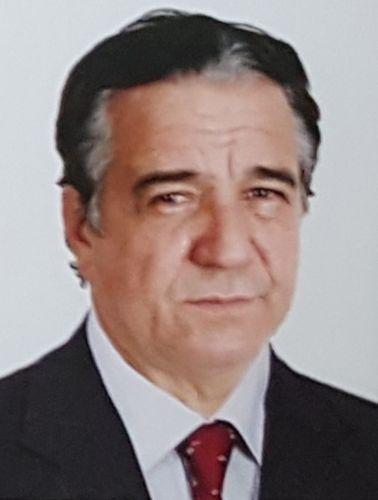 Wilson Capoci