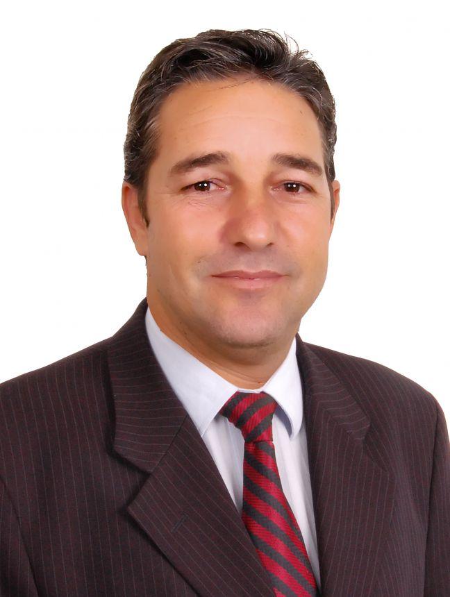 Leandro Rissardo de Andrade
