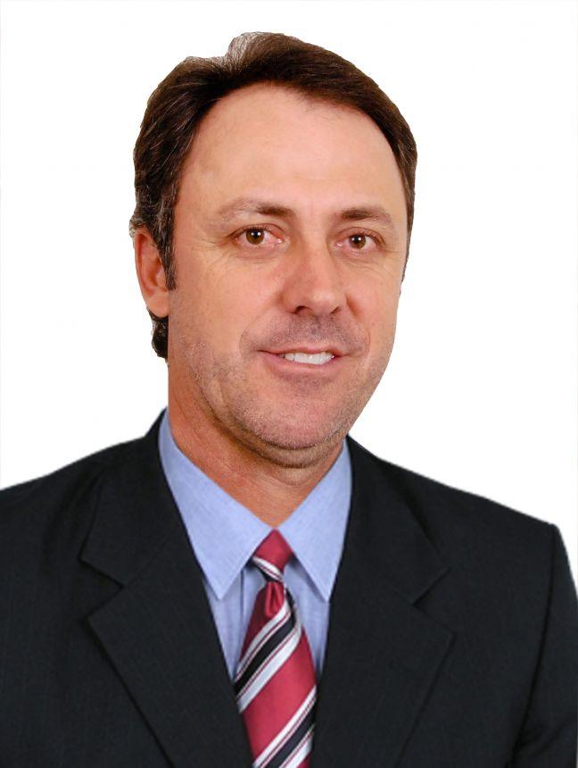 Marcelo Covre