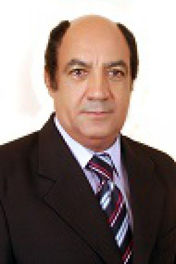 Pedro Moraes
