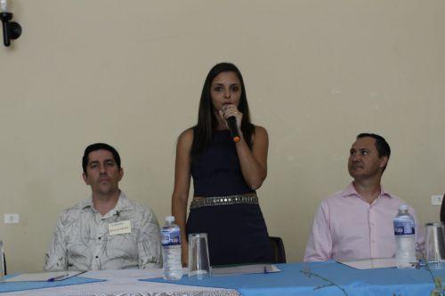 12ª Conferência Municipal de Saúde acontece em Ângulo
