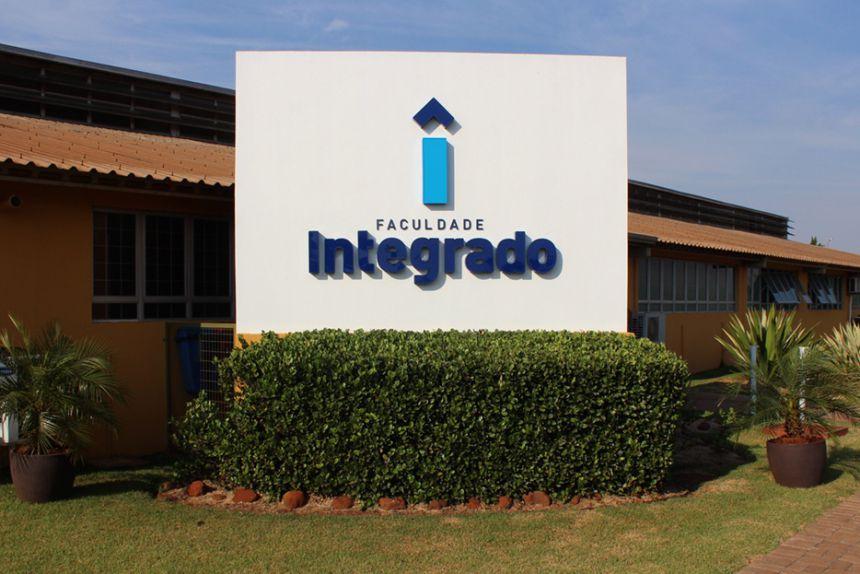 Centro Universitário Integrado oferece descontos