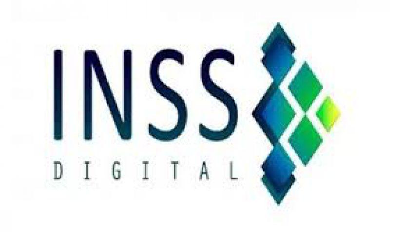 INSS Digital está disponível para Campo Mourão