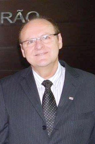 Renato Fernandes