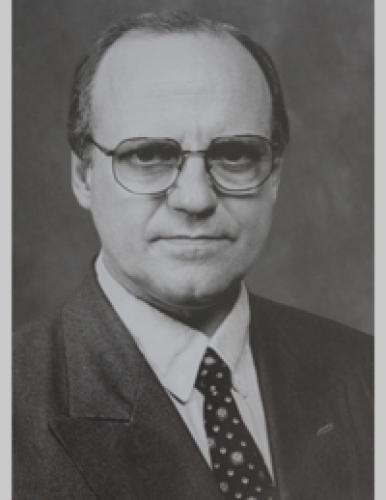 Pedro Carlos Palma