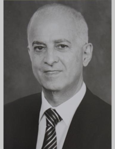 José Luiz Gurgel