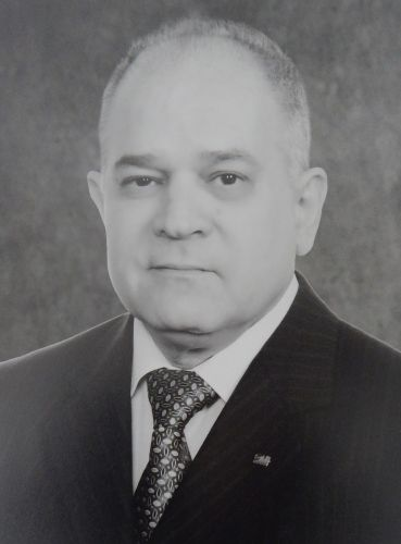 Julio Martins Queiroga